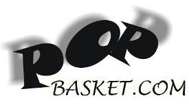 www.popbasket.com