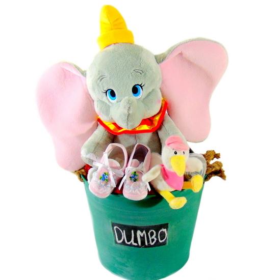 Dumbo Gift
